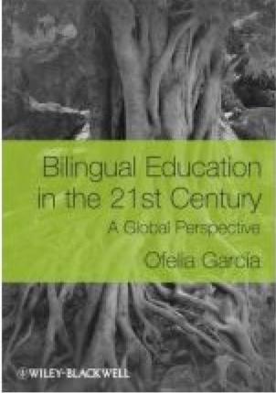 Bilingual education research paper