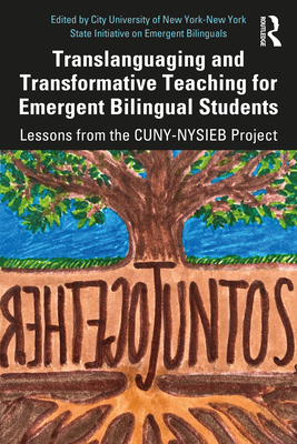 NYSIEB book cover